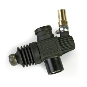 OS Carburetor complete 21J3(B)R6.5 2AN81000