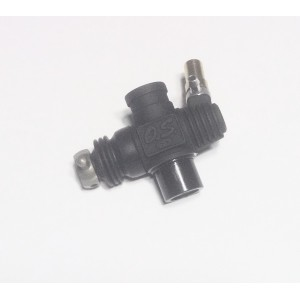 OS Carburetor complete 21E(B) 2BP81000