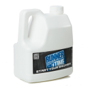 Carburant RUNNERTIME TOP16(3L)