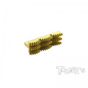 Cutting tool for foam tires - T-WORKS - TT033