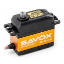 SB-2271SG Servo 20Kg 0,065s HV Alu Brushless Steel Gear
