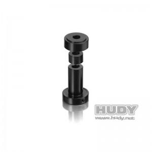Bearing presser adapter for .21 engine 107073