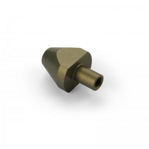 Cone propellor - HUDY - 104164