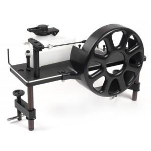 Banc de rodage moteurs thermique - HUDY - 104140