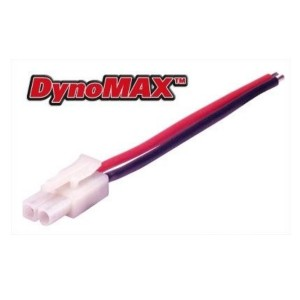 Connector Tamiya Female 100mm 16AWG B9503