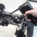 Air Duster X