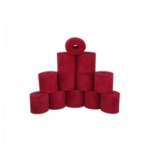 Foam pre-oiled(12) VS99030-12