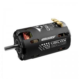 VELOX 805 4-Pole Sensored 1950Kv 61302