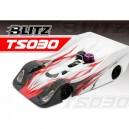 BLITZ TS030 1/8(0.7mm) EFRA31539 60413-07