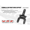 Formula car front-wing support 800001