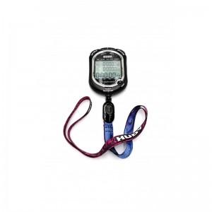 Chronomètre professionnel XL - HUDY - 107861