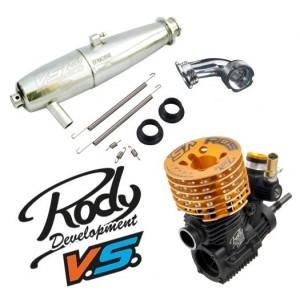 KIT VS-R05/2098
