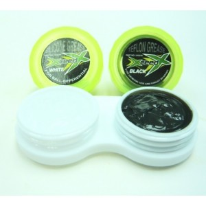 Grease Duo-Pack Teflon/Silicone 103246