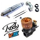 KIT VS-R04/2069