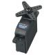 Miniservo 4.1kg-cm(30x11x29mm) FPS3172SV