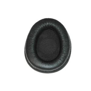 Protège-oreilles de rechange Eartec pour casques UltraLITE ULEPD