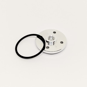 Chambre Combustion T1204/JT 2CS04100