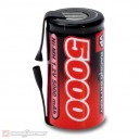 NiMH Battery 1,2V 5000mAh Sub-C VP5000SCT