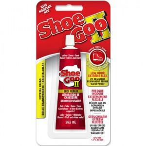 ShoeGoo clear(26.6ml)