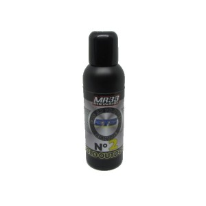 Additif pour pneus(100ml) MR33