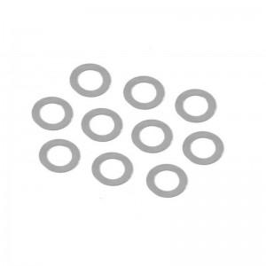 Rondelle 6x10x0,2(10) 964063