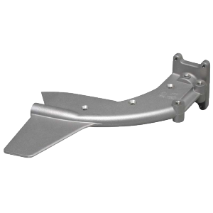 O.S. Outboard Lower 23871-100