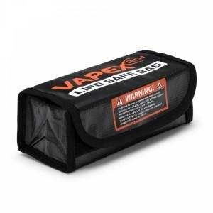 LiPo safety bag 18.5x7.5x6cm VPLIPOBAGC