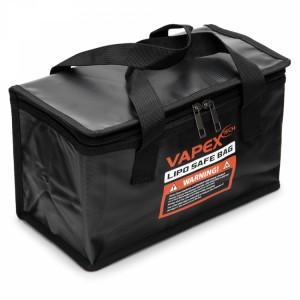 LiPo safety bag 26x13x15cm VPLIPOBAGE