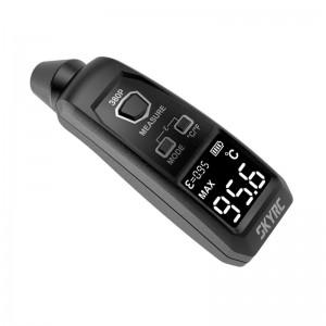 SkyRC IR Thermometer ITP380 SK500037