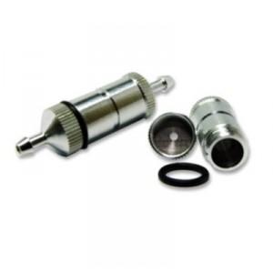 Fuel filter large 0302031