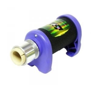 Hand-starter 12V 0305034