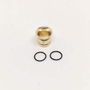 O.S. Carburetor reducer 8.5mm Alu. 71533885