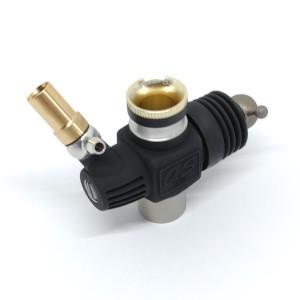 OS Carburetor R21 SHIMO2 2DJ81000