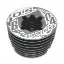 Cooling-Head OS SPEED B2104 2DA04000