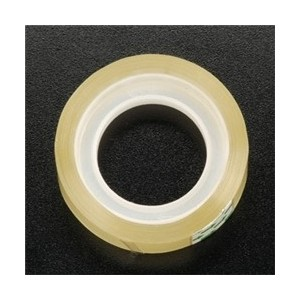 Radiobox waterproof tape AQUB8606