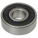 BALL BEARING (F) 21VZ.VG.30VG.28XZ 23731000
