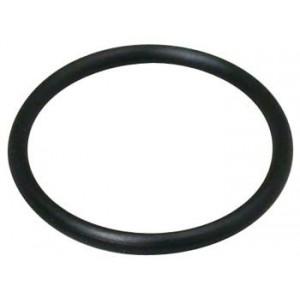 O.S. O-Ring 15x1mm 29015019