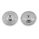 Underhead VS 21M/R 163T VS99009