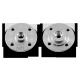 Underhead VS 21M/R 193T VS99012