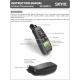 SkyRC IR Thermometer SK500016