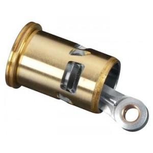 Chemise/Piston/Bielle OSSPEED 21XZ-R 22013020