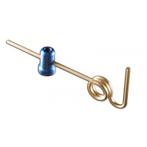 HIPEX ON ROAD PIPE FIXING KIT KT0008