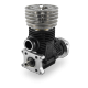 VS Outboard PTO .21 VSPTO-01 available end August
