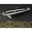 HIPMA210034