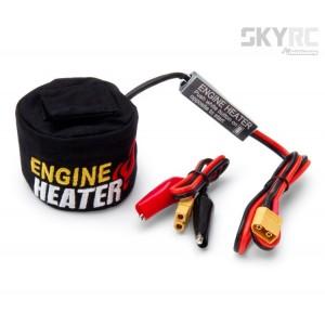 SkyRC Engine Heater SK600066