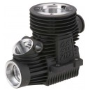 O.S. Crankcase 21XZ-R Speed 22011020