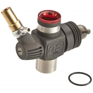 OS Carburatore 21M2(B) Speed R2101/02 2A081001