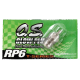 OS Glowplug RP6 71642060
