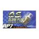 OS Glowplug RP7 71642070