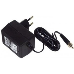 Charger 220v Pocket Booster CE 0310080